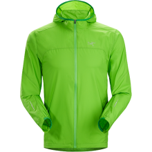 Incendo Hoody Men's by Arc'teryx in Vernon Bc