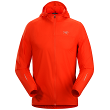 Incendo Hoody Men's by Arc'teryx in Boston Ma