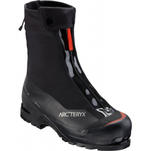 Acrux AR Mountaineering Boot by Arc'teryx