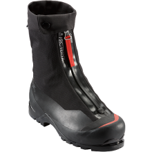 Acrux AR Mountaineering Boot by Arc'teryx in Aspen CO