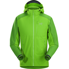 Psiphon FL Hoody Men's by Arc'teryx