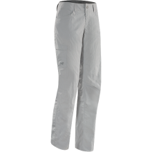 Parapet Pant Women's by Arc'teryx in Fort Lauderdale Fl
