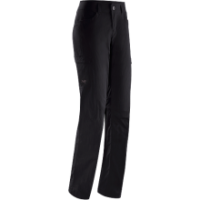 Parapet Pant Women's by Arc'teryx in Edmonton Ab