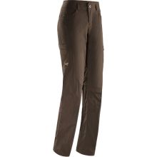 Parapet Pant Women's by Arc'teryx in Squamish Bc