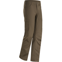 Rampart Pant Men's by Arc'teryx in Boise Id