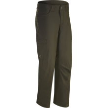 Rampart Pant Men's by Arc'teryx in Sioux Falls SD