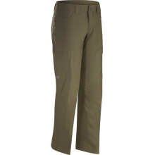 Rampart Pant Men's by Arc'teryx in New Denver Bc