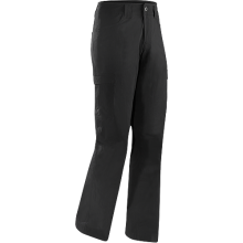 Rampart Pant Men's by Arc'teryx in Squamish Bc