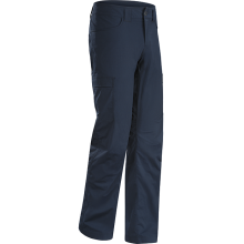 Rampart Pant Men's by Arc'teryx in Canmore Ab