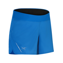 Lyra Short Women's by Arc'teryx