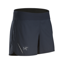 Lyra Short Women's by Arc'teryx in Prince George Bc
