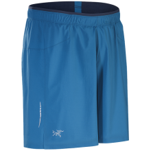 Adan Short Men's by Arc'teryx in Fremont CA