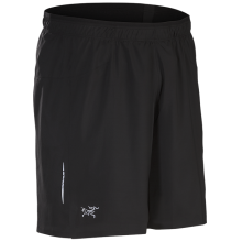 Adan Short Men's by Arc'teryx in Grand Junction Co