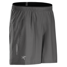 Adan Short Men's by Arc'teryx in Lethbridge Ab