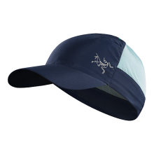 Calvus Cap by Arc'teryx in Salmon Arm Bc