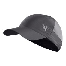 Calvus Cap by Arc'teryx in Glenwood Springs CO