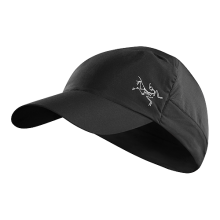 Calvus Cap by Arc'teryx in Boston Ma