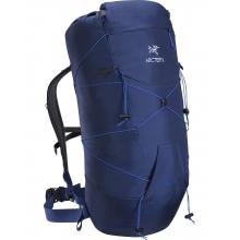 Cierzo 28 Backpack by Arc'teryx in Lethbridge Ab