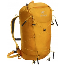 Cierzo 18 Backpack by Arc'teryx in Missoula Mt