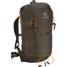Cierzo 18 Backpack by Arc'teryx in Kansas City Mo