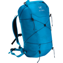 Cierzo 18 Backpack by Arc'teryx in Vernon Bc