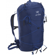 Cierzo 18 Backpack by Arc'teryx in Denver Co