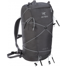 Cierzo 18 Backpack by Arc'teryx in Montreal Qc