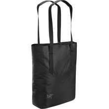 Blanca 19 Tote by Arc'teryx in North York ON