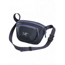 Maka 1 Waistpack by Arc'teryx in Encinitas Ca