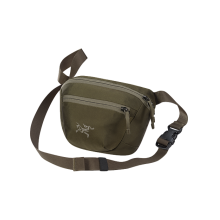 Maka 1 Waistpack by Arc'teryx in Memphis Tn