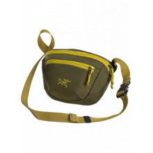 Maka 1 Waistpack by Arc'teryx in Huntsville Al