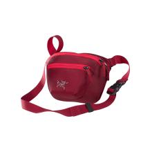Maka 1 Waistpack by Arc'teryx in Courtenay Bc