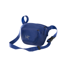 Maka 1 Waistpack by Arc'teryx in Denver CO