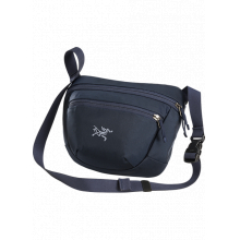 Maka 2 Waistpack by Arc'teryx in Aspen Co