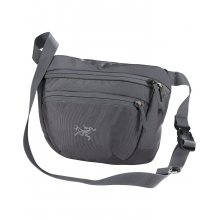 Maka 2 Waistpack by Arc'teryx in Truckee Ca