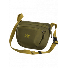 Maka 2 Waistpack by Arc'teryx in Franklin TN