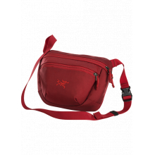 Maka 2 Waistpack by Arc'teryx in 名古屋市 愛知県