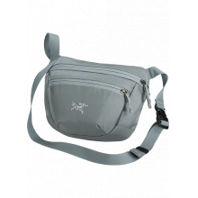 Maka 2 Waistpack by Arc'teryx in Canmore Ab