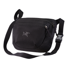 Maka 2 Waistpack by Arc'teryx in Iowa City IA