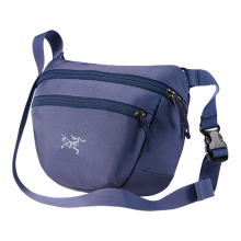Maka 2 Waistpack by Arc'teryx in Park City Ut