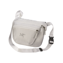 Maka 2 Waistpack by Arc'teryx in Salmon Arm Bc