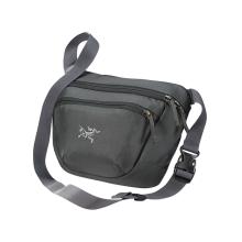 Maka 2 Waistpack by Arc'teryx in Milford Ct