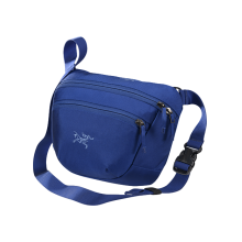 Maka 2 Waistpack by Arc'teryx in New Denver Bc
