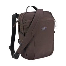 Slingblade 4 Shoulder Bag by Arc'teryx in Bentonville Ar