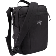 Slingblade 4 Shoulder Bag by Arc'teryx in North Vancouver Bc