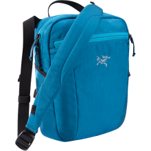 Slingblade 4 Shoulder Bag by Arc'teryx in Succasunna Nj