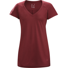 A2B V-Neck Women's by Arc'teryx