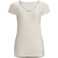 A2B V-Neck Women's by Arc'teryx in Sioux Falls SD