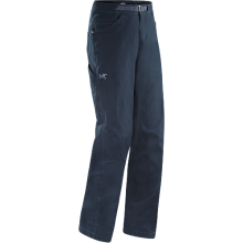 Texada Pant Men's by Arc'teryx