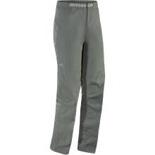 Pemberton Pant Men's by Arc'teryx